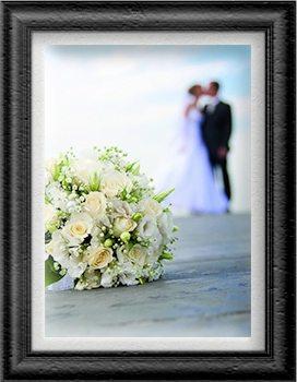 bruiloft_schilderij